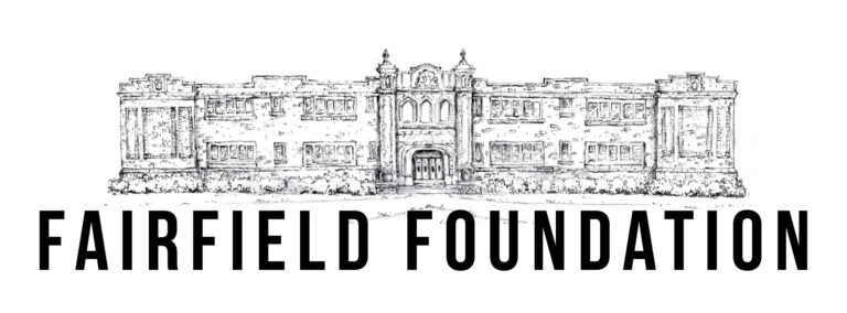 Fairfield Foundation logo